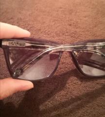 RALPH LAUREN original sunčane naočale %%%%