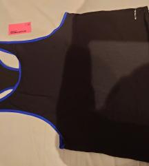 Calzedonia fitness majica