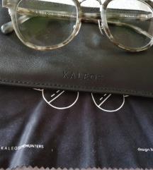 Kaleos dioptrijske naočale