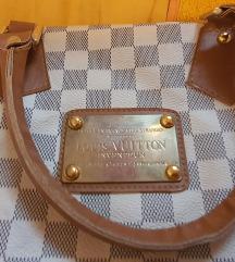 Louis Vuitton like ,kockice