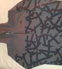 Adidas majica s kapuljačom