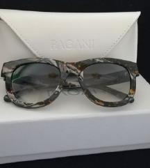 ❤️ PAGANI hand made sunčane naočale ❤️
