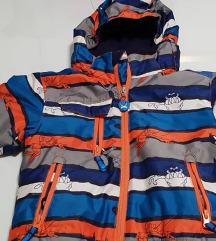 Etirel jakna, vel.86