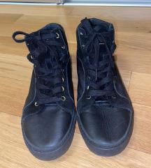 Original Gant cipele