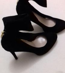 Cipele Jessica Simpson 38
