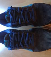 Nike tenisice 38,5