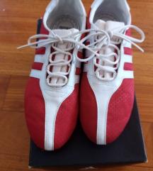 Tenisice Adidas br.38 2/3 US 7