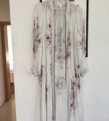 H&M haljina/natkošulja