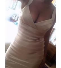 BCBG Max Azria bandage haljina original SALE !