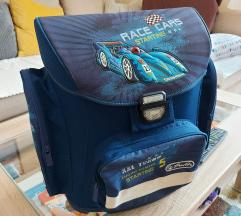 Školska torba Berlitz odlično stanje