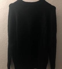 Crni pulover H&M