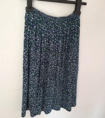 Primark suknja S