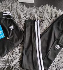 Adidas trenerka Xs/S