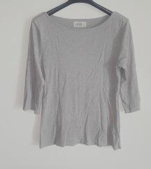 Majica Zara L pamuk