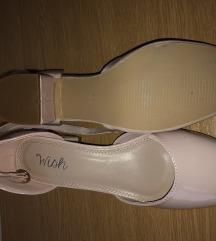 Shoebox cipelice