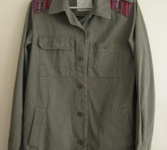 DEMIN&CO jakna -vel.38