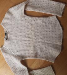 Sportmax Code pulover%%