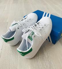 Orginal Adidas Stan Smith