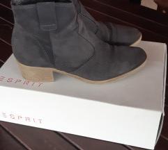 Gležnjače Esprit br.40