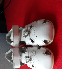 Ciciban sandale br 18