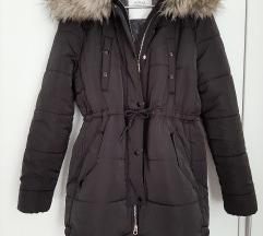 NOVO!! REPLAY jakna