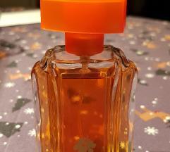 Imari parfem 50 ml