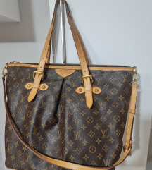 Torba Louis Vuitton original