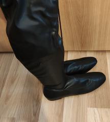 Nove s etiketom Zara čizme