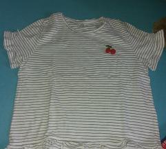 Majica ONLY M VEL