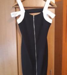 Tally Weijl haljina XS-S