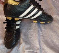Kopačke Adidas