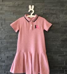 Burberry haljina - original 140