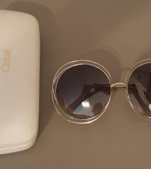 Chloé naočale