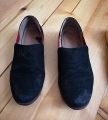 Cipele Lasocki