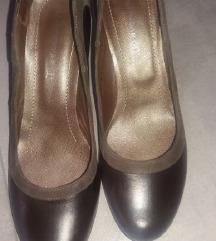 Nove kožne cipele %%% 100kn