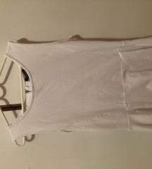 Amisu peplum majica