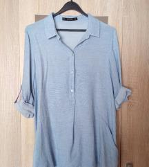 Košulja za trudnice Zara