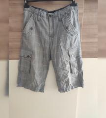 C&A muške kratke hlače