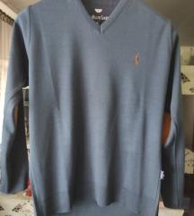 Ralph Lauren pulover muski