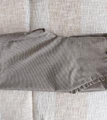 Zara poslovne hlače