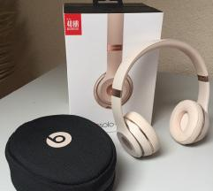 Beats Solo3 wireless slušalice
