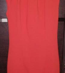 Majice S,haljina