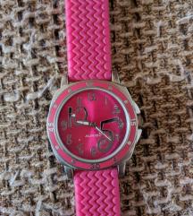 Original Auriol sat,roza