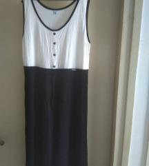 Prodajem novu haljine