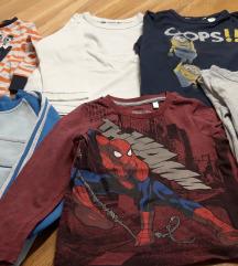 Djecje majce