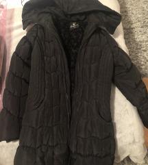 Zimska jakna Postarina ukljucena