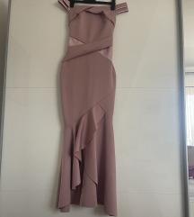 Predivna asos haljina