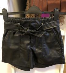 Guess original hlačice XS