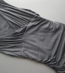 S H&M ljetna majica bez rukava