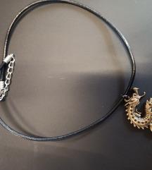 Ogrlica zmaj